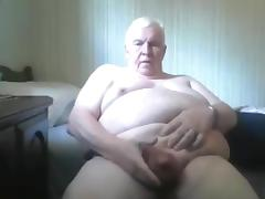 Grandpa stroke 11 tube porn video