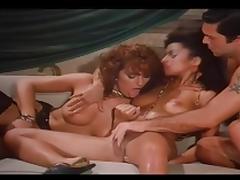 Italienischer Porno 3 porn tube video