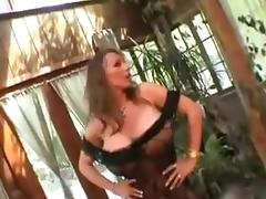 Perv crazily masturbates worshipping ass porn tube video