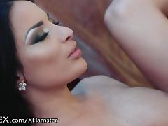 DaringSex Stunning Anissa Kate Erotic Sex porn tube video