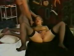 Favorite Piss Scenes - Unknown actress (maybe dutch) tube porn video