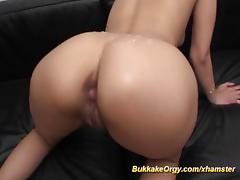 german bukkake party orgy porn tube video