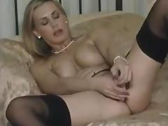 Tanya tate tube porn video