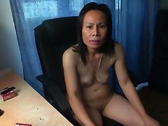 Opinion german thai porn more detail