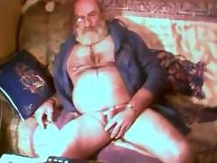 Grandpa show 3 porn tube video