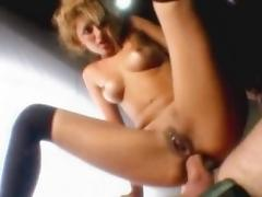 Latina, Anal, Fetish, Latina, Pornstar, Gaping