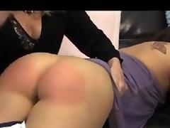 SP2 porn tube video