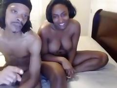 ripped9inches secret clip on 06/12/15 07:26 from Chaturbate