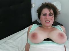 ilia jewish BBW whore Grosse Juive Bien Chaude tube porn video