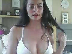 Adorable, Adorable, Big Tits, Boobs, Pretty, Teen