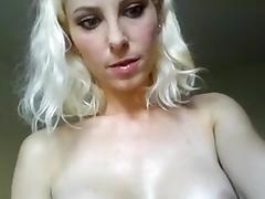 kaytea123 amateur record on 07/12/15 02:26 from MyFreecams porn tube video