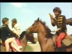 Mysterr - Vintage Wild Riding Fuck porn tube video