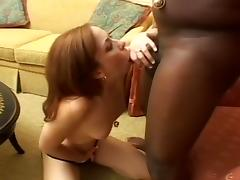 Ashley Brooks Sucks Like A Gutter Whore porn tube video