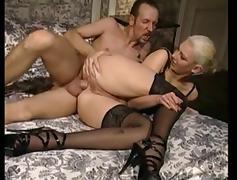 euro scene 102 porn tube video