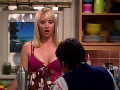 Big Tits, Big Tits, Blonde, Boobs, Group, Orgy