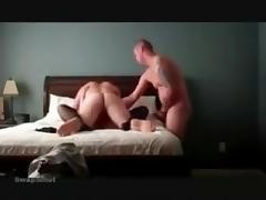 He fucked wife   shot in my mouth  I creampied wife porn tube video