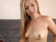whitepuma777 secret clip on 07/03/15 09:19 from Chaturbate