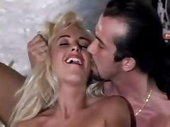 Franzoesischer Porno 13 porn tube video