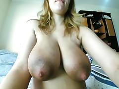 Pregnant Whore porn tube video