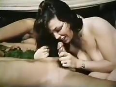 Great Cumshots 463 porn tube video