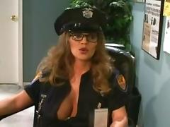Incredible pornstars Mia Miluv and Kandi Cox in hottest porn movie