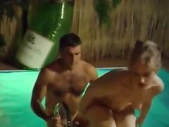 Franzoesischer Porno 16