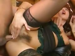 Franzoesischer Porno 15 tube porn video