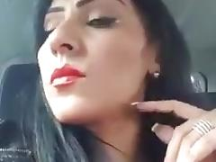 Beurette, German, Slut, Voyeur, Beurette, French Arab