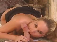 Exotic pornstar Nikki Dawn in fabulous pov, cumshots xxx clip porn tube video
