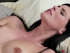 Eileen & Emilie in Lustful Indulgence - Lesbea porn tube video