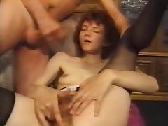 Kontakt Movie Teil 1 1996