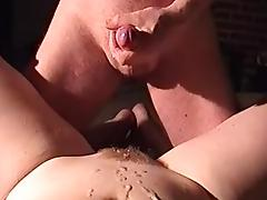 Hot sex porn tube video