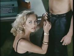 Intim Kontakt Privat (1985) with Marylin Jess tube porn video