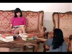 Italienischer Porno Teil-1 porn tube video