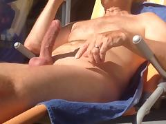 Public, Exhibitionists, Flashing, Gay, Masturbation, Public