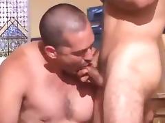 Free Porno Tube Hairy Movies Page