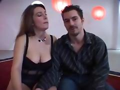 Milf lyst porn tube video