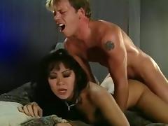 Classic and Legendary Pornstar Hardcore