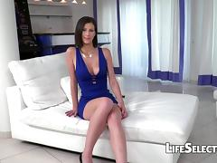 Girlfriends from all over the world porn tube video