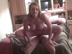 Wife Gets Fucked on Camera tube porn video