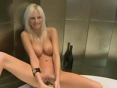 Julia Alexandratou Sex Tape
