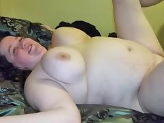 Fat cucold wife takes bbc hubby films porn tube video