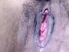 virgin_chika secret clip on 07/01/15 06:31 from Chaturbate