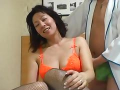 Japanese, Amateur, Asian, Japanese, Mature, Wife