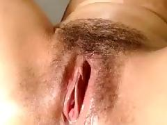 vodianova_hot secret clip on 07/10/15 00:19 from Chaturbate