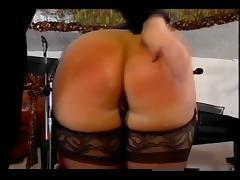fh59 !!!!! porn tube video