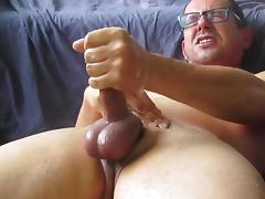 Cum shots porn tube video