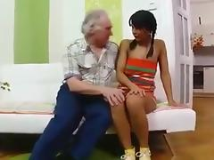 Taboo, 18 19 Teens, Amateur, Old, Teen, Old and Young