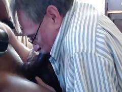 Boys blow big black cocks too!!! 7
