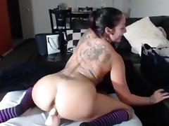britneybooty amateur record on 07/08/15 17:25 from MyFreecams
